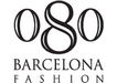logo-080barcelona-fashion.png