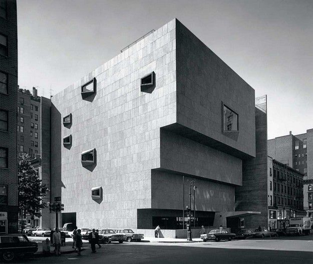 -2--MARCEL-BREUER--Whitney-Museum-of-American-Art--New-York.jpg