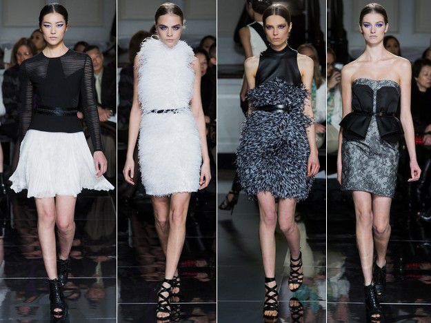 -2--NYFW-JASON-WU-AW-13-14-READY-TO-WEAR.jpg