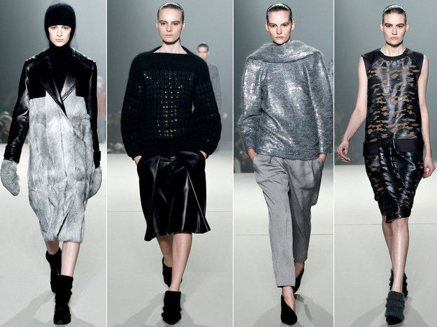 -3--NYFW-ALEXANDER-WANG-AW-13-14-READY-TO-WEAR.jpg