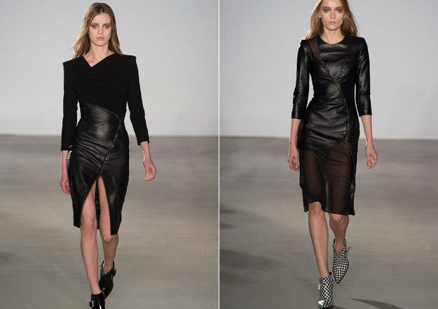 -4--NYFW-ALTUZARRA-AW-13-14--READY-TO-WEAR.jpg