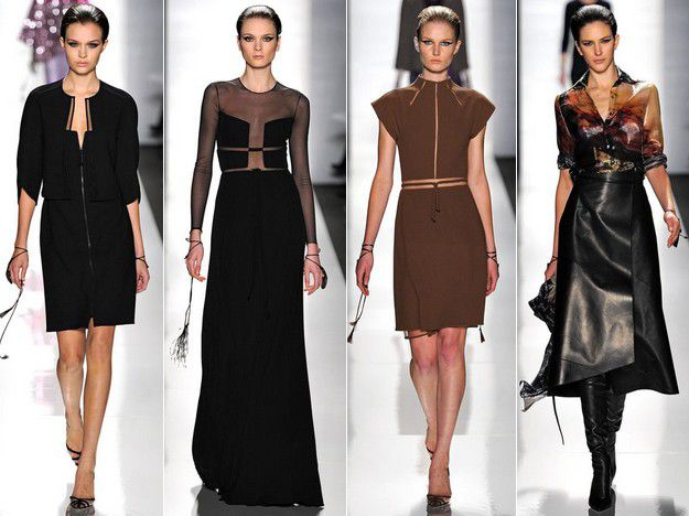 -6--NYFW-CHADO-RALPH-RUCCI-AW-13-14-READY-TO-WEAR.jpg