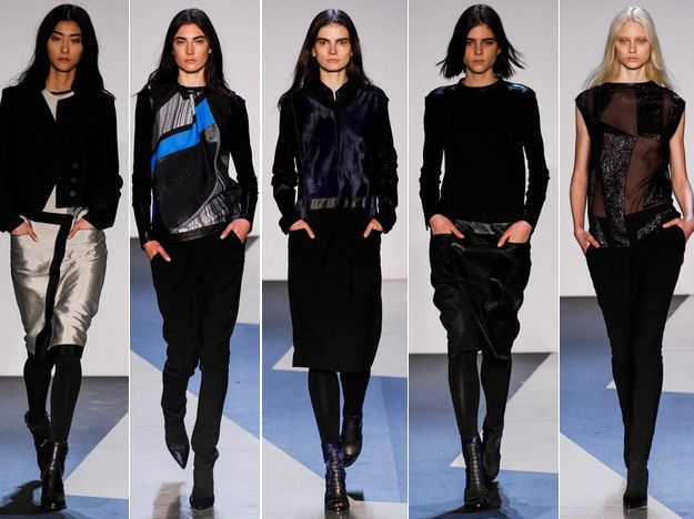 -7--NYFW-HELMUT-LANG-AW-13-14-READY-TO-WEAR.jpg
