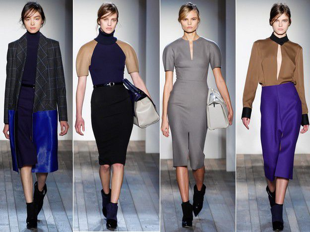 -9--NYFW-VICTORIA-BECKHAM-AW-13-14-READY-TO-WEAR.jpg