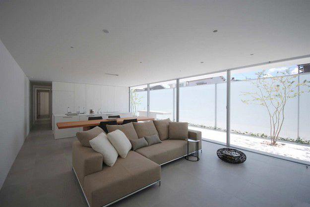 Horizon-Roof-House-by-Shinichi-Ogawa---Associates--copie-3.jpg