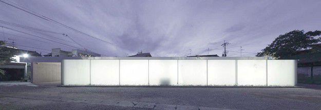 Horizon-Roof-House-by-Shinichi-Ogawa---Associates-in-japan.jpg