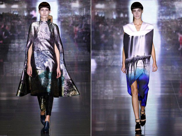 MARY-KATRANTZOU-AUTUMN-WINTER-2013-14-LONDON-FASHION-WEEK--.jpg