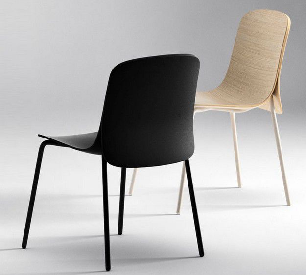 cape-chair-designed-by-nendo-for-offecct--2-.jpg