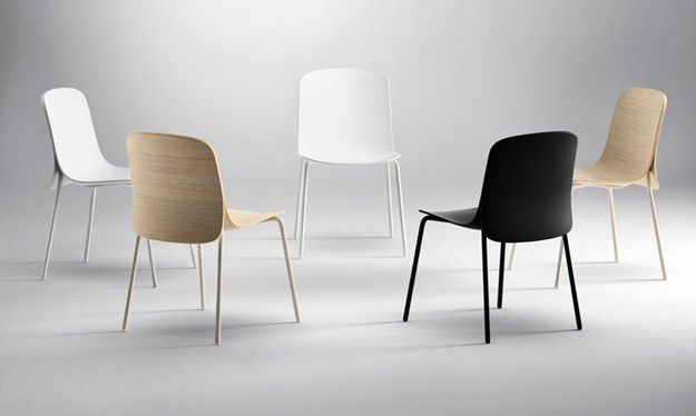 cape-chair-designed-by-nendo-for-offecct--3-.jpg
