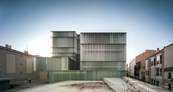 5-MGM-ARCHITECTS---Cultural-center-and-rehabilitation-of-th.jpg