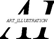 ARCSTREET-COM-art-illustration-LOGO-175.jpg