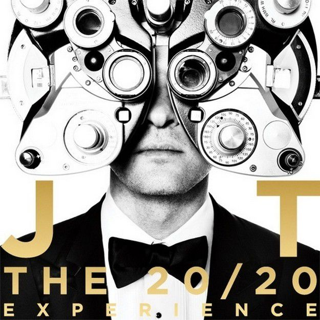 JUSTIN-TIMBERLAKE--new-album--THE-2020-EXPERIENCE.jpg