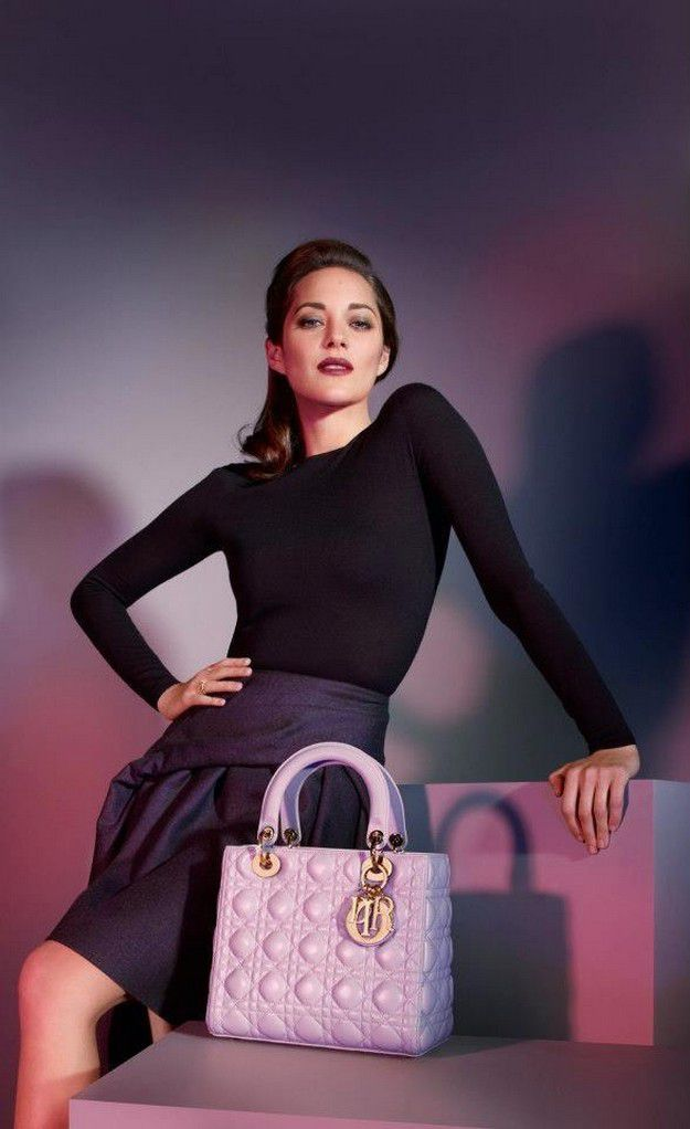 Lady-Dior-spring-summer-2013-Ad-Campaign-with-Mari-copie-1.jpg