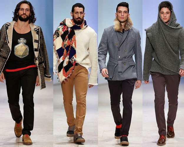 MODA-LISBOA-TRUST-LISBON-FASHION-WEEK-NUNO-GAMA--FALL-WINTE.jpg