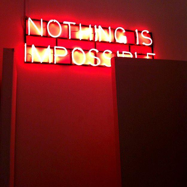 MODA-LISBOA-TRUST-nothing-is-inpossible-PRESS-ROOM-copie-1.jpg