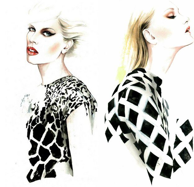 antonio-soares-fashion-illustrations-nuno-baltazar-SS2013--.jpg