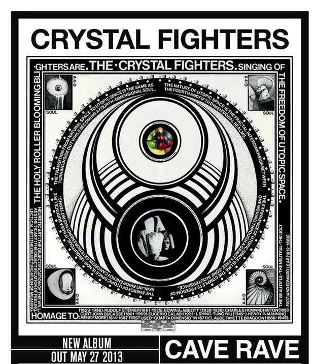 crystal-fighters-cave-rave-new-labum--WORLD-flyer.jpg