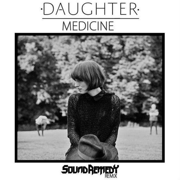 daughter-medicine-sound-remedy-remix.jpg