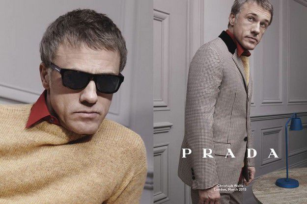 CHRISTOPH-WALTZ--BEN-WHISHAW-and-EZRA-MILLER-for-PRADA--FAL.jpg