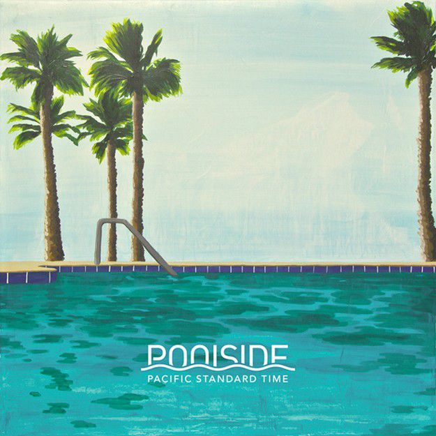poolside-pacific-standard-time-album-la-los-angeles.jpeg