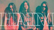 HAIM-band-music--send-me-now---falling---remixes.jpg