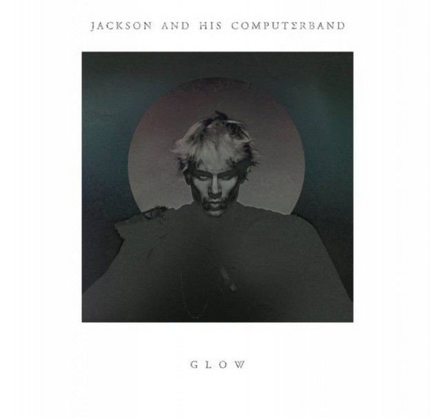 JACKSON-AND-HIS-COMPUTERBAND-GLOW-ALBUM.jpg