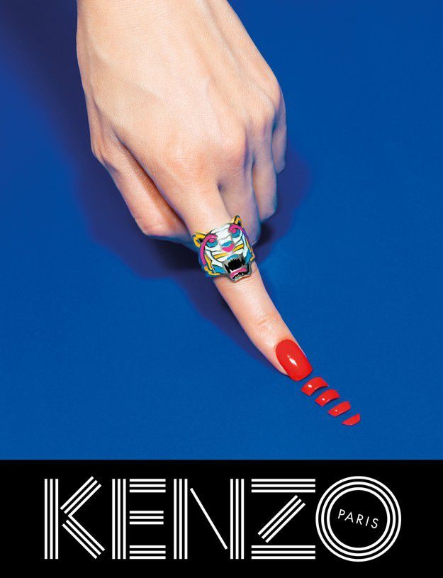 KENZO--FALL-WINTER-2013-14-CAMPAIGN-PHOTOGRAPHED-BY-TOILETP.jpg