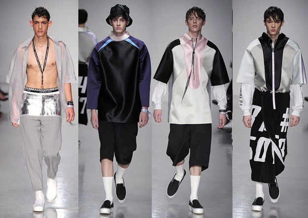 LONDON-COLLECTIONS-MEN---SHAUN-SAMSON-SPRING-SUMMER-2014---.jpg