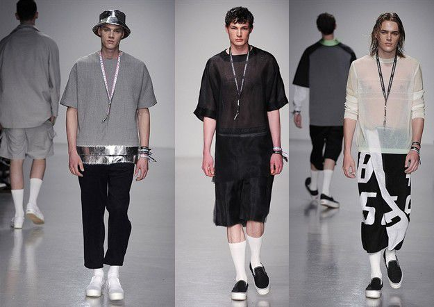 LONDON-COLLECTIONS-MEN---SHAUN-SAMSON-SPRING-SUMMER-2014-.jpg