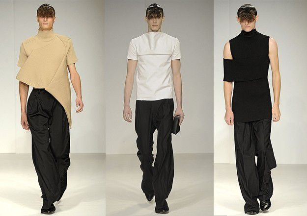 LONDON-COLLECTIONS-MEN-J-W-ANDERSON--SPRING-SUMMER-2014----.jpg