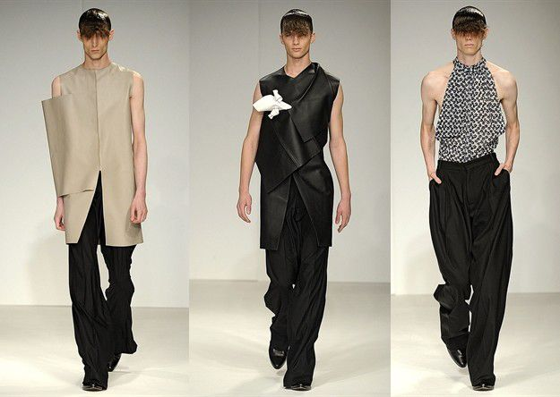 LONDON-COLLECTIONS-MEN-J-W-ANDERSON--SPRING-SUMMER-2014-.jpg