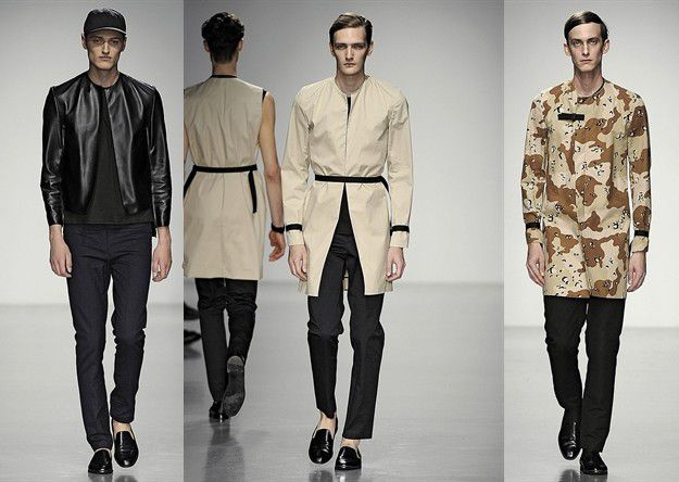 LONDON-COLLECTIONS-MEN-LEE-ROACH-SPRING-SUMMER-2014.jpg