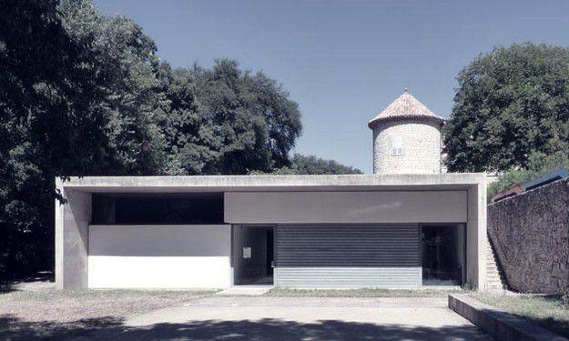 MARC-BARANI-ARCHITECTURE-1998-Espace-de-L-Art-Concret--parc.jpg