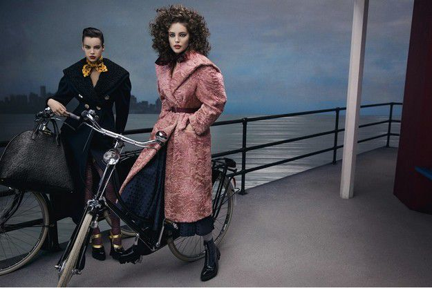 Miu-Miu-Fall-Winter-2013-2014-Ad-Campaign-02.jpg