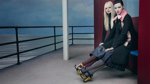 Miu-Miu-Fall-Winter-2013-2014-Ad-Campaign-04.jpg