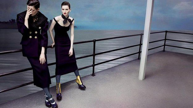 Miu-Miu-Fall-Winter-2013-2014-Ad-Campaign-06.jpg