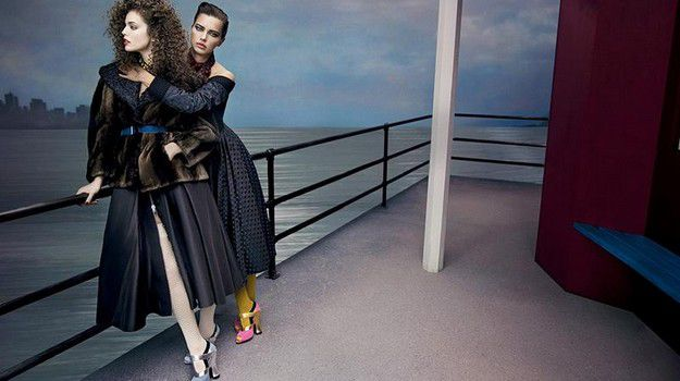 Miu-Miu-Fall-Winter-2013-2014-Ad-Campaign-07.jpg