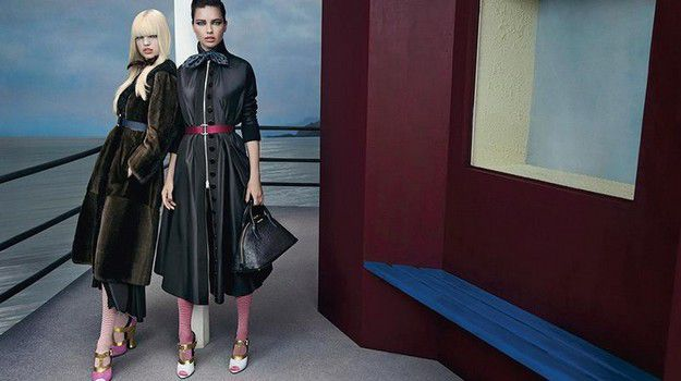 Miu-Miu-Fall-Winter-2013-2014-Ad-Campaign-08.jpg