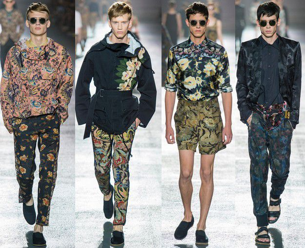 PARIS-MENSWEAR-DRIES-VAN-NOTEN--SPRING-SUMMER-2014-2015--3-.jpg
