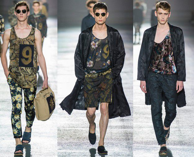 PARIS-MENSWEAR-DRIES-VAN-NOTEN--SPRING-SUMMER-2014-2015.jpg