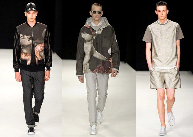 RICHARD-NICOLL-SPRING-SUMMER-2014-LONDON-COLLECTIONS-MEN--4.jpg