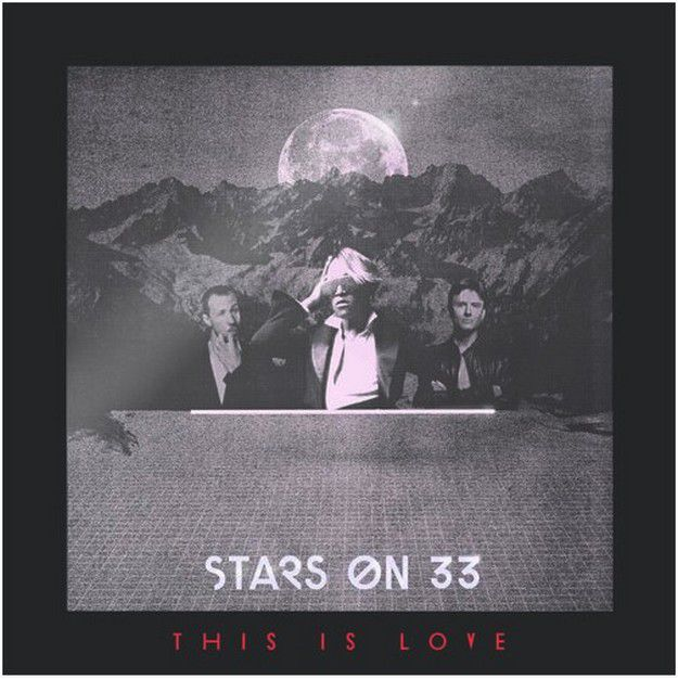 THIS-IS-LOVE-ALBUM-BY-STARS-ON-33.jpg