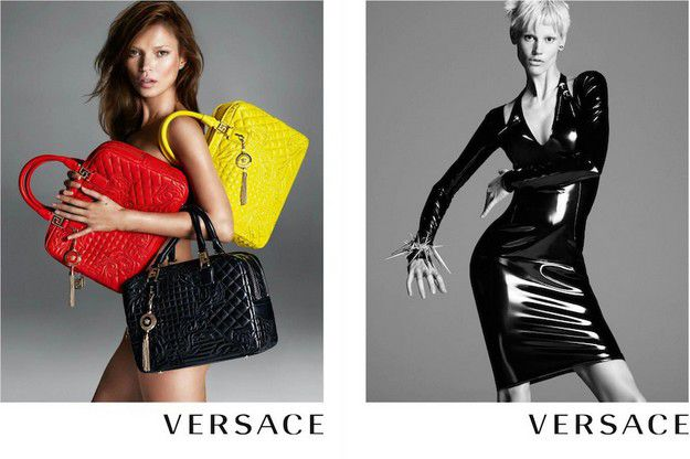 Versace-Fall-Winter-2013-Campaign-by-mert-marcus--2-.jpg