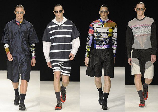 london-collections-men--james-long-spring-summer-2014--1-.jpg