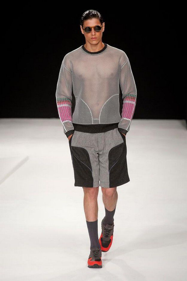 london-collections-men-james-long-spring-summer-2014--2-.jpg