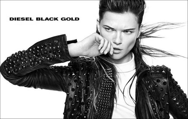 DIESEL-BLACK-GOLD-FALL-WINTER-2013-14-CAMPAIGN--2-.jpg