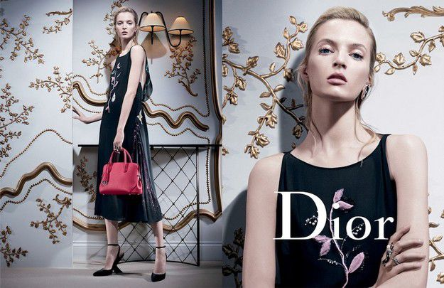 DIOR-FALL-WINTER-2013-2014-AD-CAMPAIGN-02.jpg