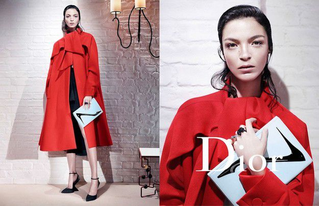 DIOR-FALL-WINTER-2013-2014-AD-CAMPAIGN-05.jpg