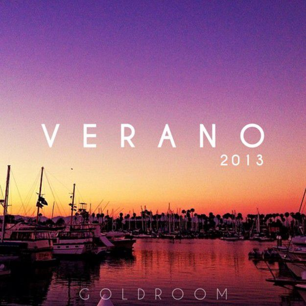 GOLDROOM-VERANO-MIX-2013.jpg