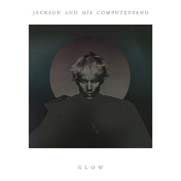 JACKSON---HIS-COMPUTER-BAND---ALBUM-GLOW.jpg